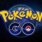 Occasioni di trading: quali azioni comprare per guadagnare oggi con Pokemon Go