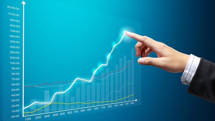 cc5254c4e8 Borsa virtuale: migliori piattaforme demo - Valoreazioni.com