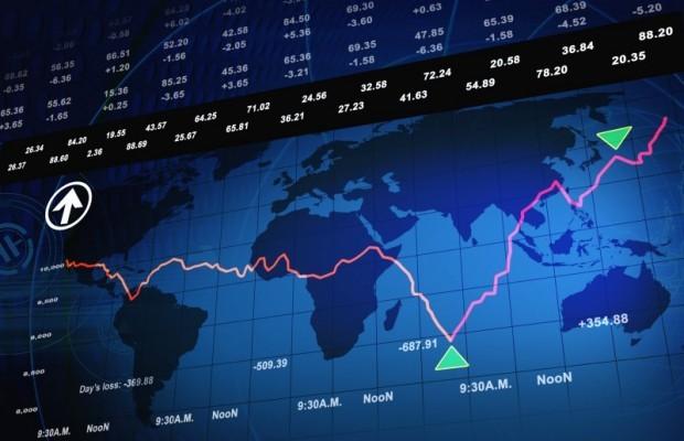 costi commissionali trading
