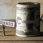 Investire in azioni con dividendi 2017 più alti: conviene, è vantaggioso?