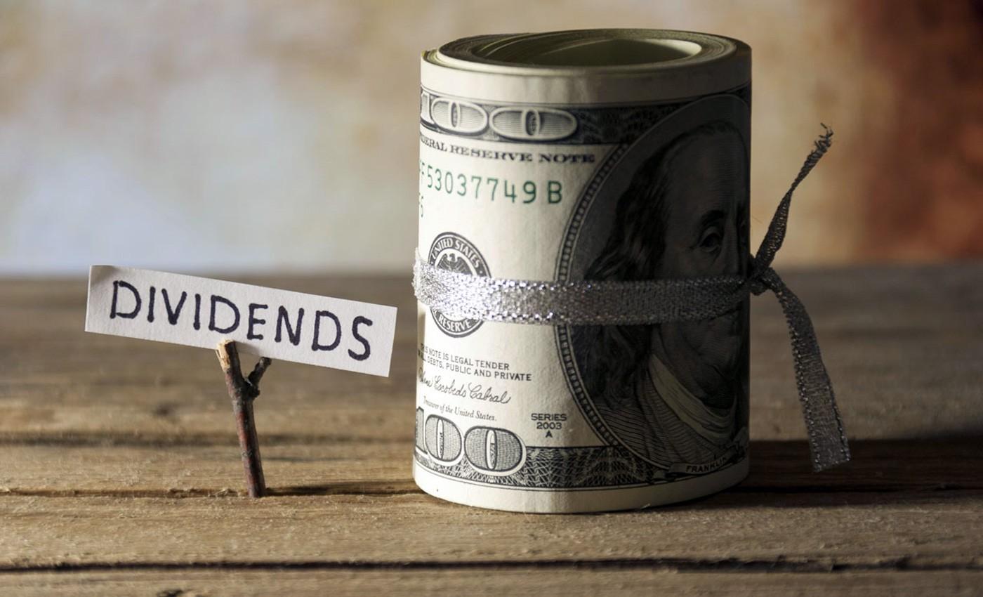 dividendi CFD