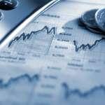 Come guadagnare in borsa ? Comprare azioni oggi vs trading online [Opinioni]