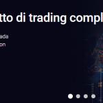 BDSwiss: recensioni, opinioni su trading binario e Forex Trading con piattaforma Mt4