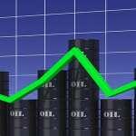 Previsioni quotazione petrolio dopo intesa Opec, occasioni trading anche sulle azioni oil