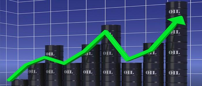 Come fare trading sul petrolio?