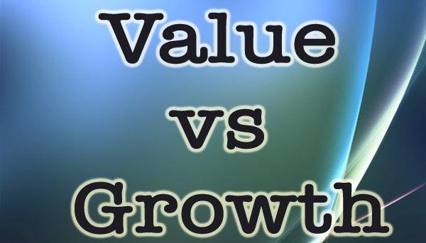 growth-o-value
