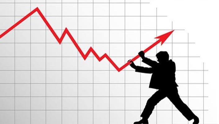 consigli-trading