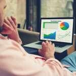 Trading Online come iniziare da zero (Guida Completa)