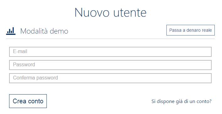 conto-demo-plus-500