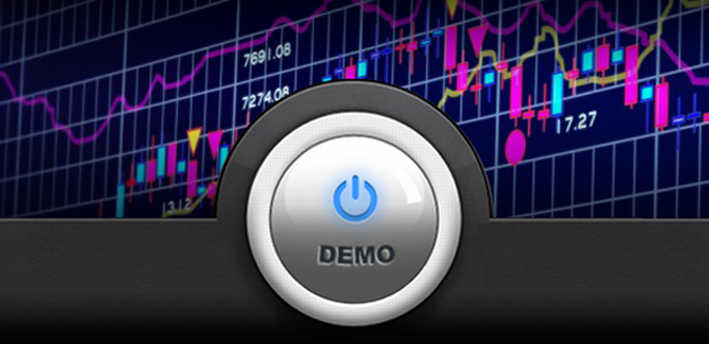 conto-demo-trading
