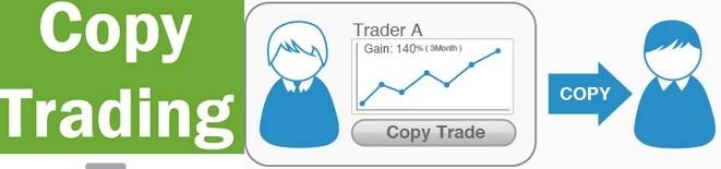 copy-trading-etoro