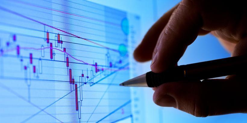 costo-trading