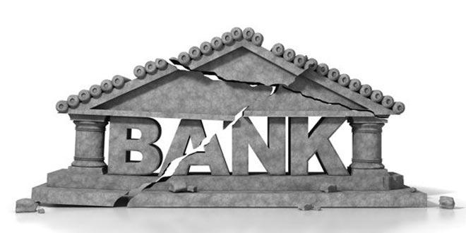 crisi-banche