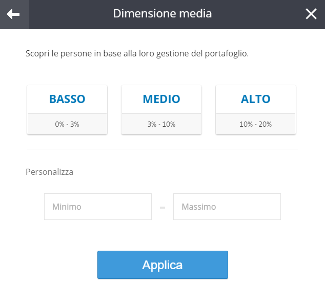 dimensione-media-etoro