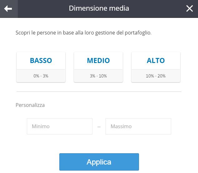 dimensione-media-etoro