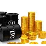 Come investire sul petrolio: comprare/vendere CFD con Plus500