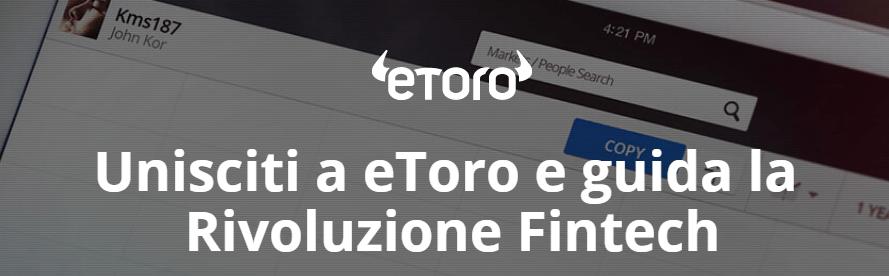 etoro piopular investor