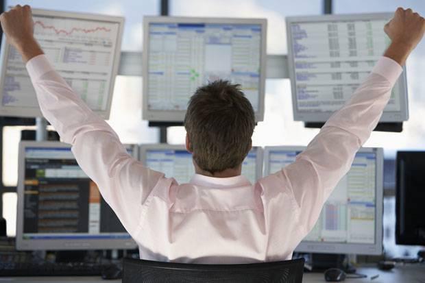 fare-trading-con-successo