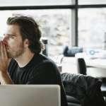 Perchè non sai fare soldi con il trading online