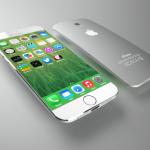 Azioni Apple in discesa: idee di trading dopo il lancio dell'iPhone7