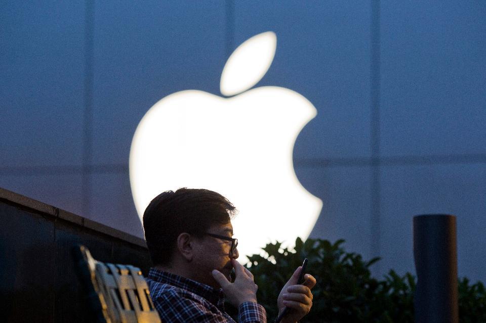 investire-azioni-apple