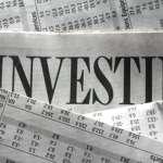 Migliori azioni da cassettista: quali titoli scegliere per fare trading