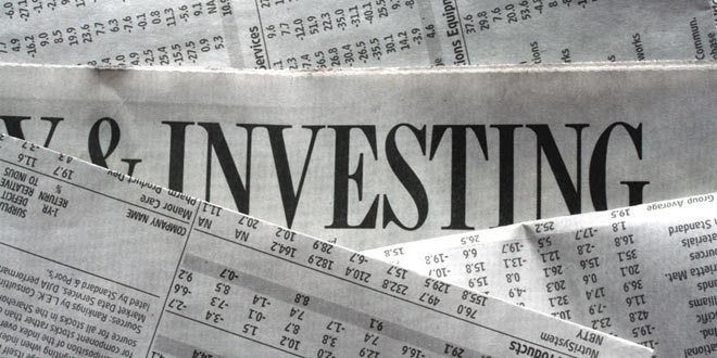 Calendario Borsa Italiana.Calendario Trimestrali Borsa Italiana Date Approvazione