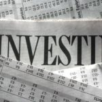 Iniziare a investire nel mercato azionario