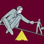 Cos'è la leva finanziaria e come funziona ?