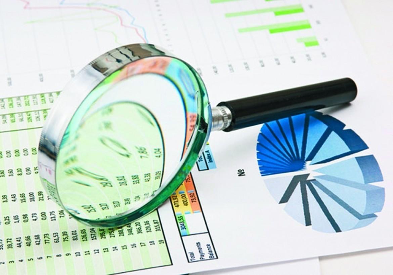 leva finanziaria assets