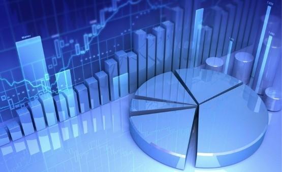 margine-di-mantenimento-trading