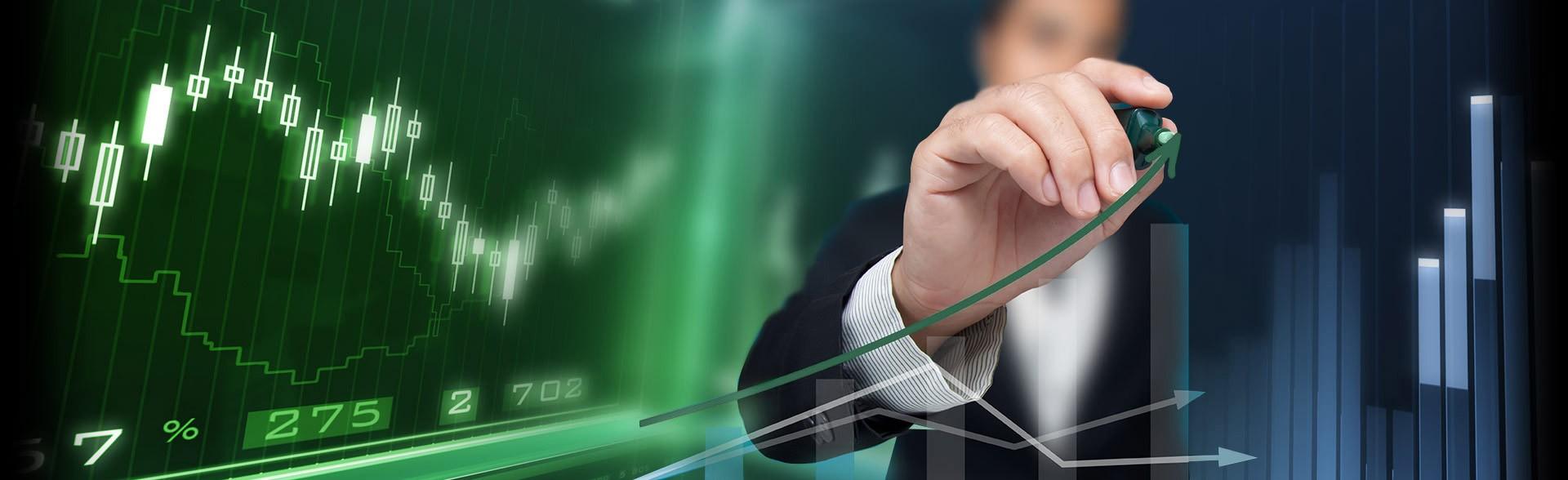 margine-variabile-trading