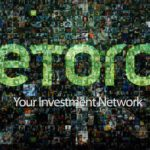 Piattaforma eToro: caratteristiche. Come fare social trading su eToro? [Giuda completa]