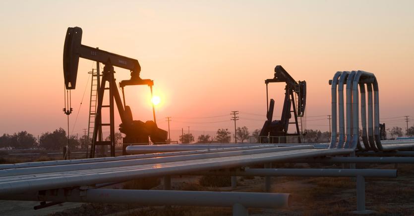 produzione-petrolio
