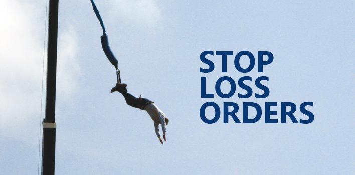 stop-loss-trading
