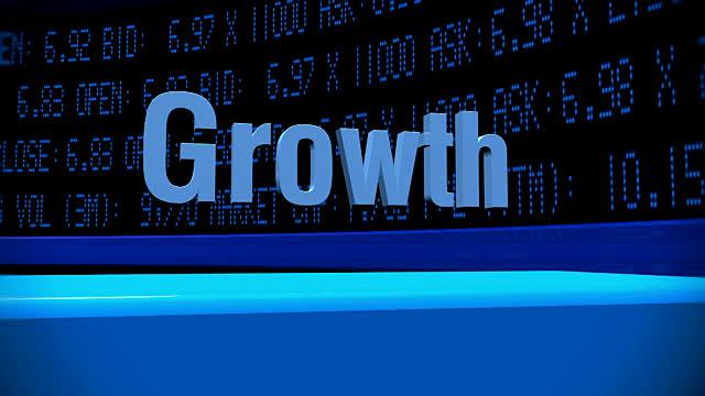 titoli-growth
