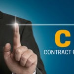 Margine iniziale, variabile, di mantenimento e margin call nel CFD Trading