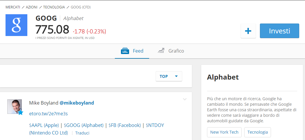 google-trading-etoro