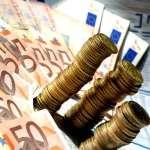 Affrancamento automatico: come è cambiata la tassazione delle rendite finanziarie