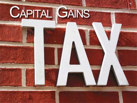 avoid-capital-gains-tax