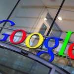Trading online azioni Google. Quando comprare azioni Google conviene