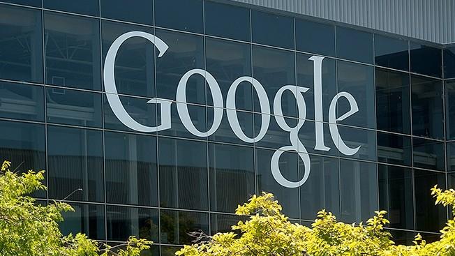 comprare-azioni-google-conviene