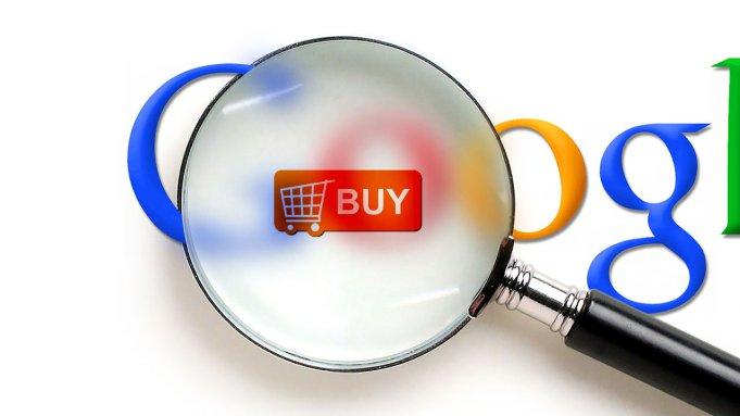 comprare-azioni-google
