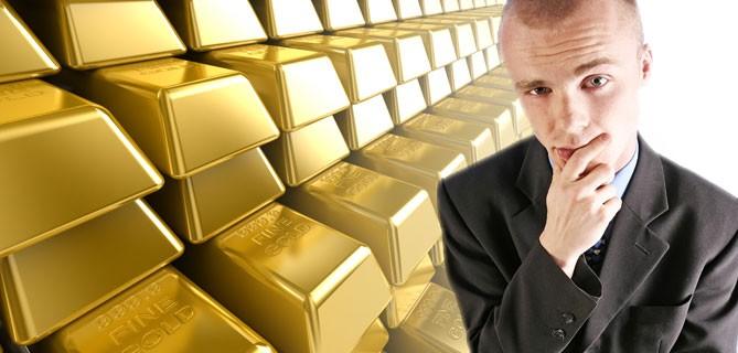 Trading finanziario binario