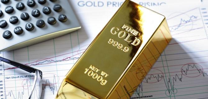 Investire in oro nel 2021 conviene? Previsioni quotazione gold prossimi mesi