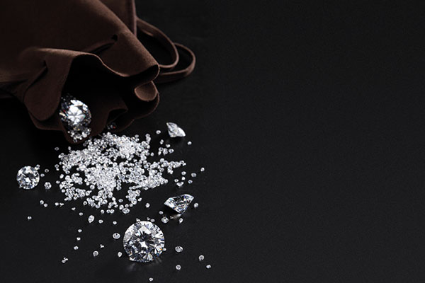 diamanti-finanziari