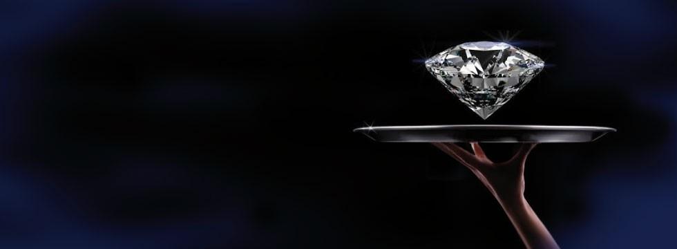 dove-comprere-diamanti