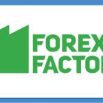 Forex Factory: come funziona. Come usare calendario macro e forum