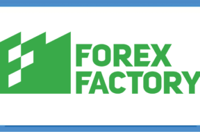 forex-factory