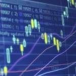 Grafici Cfd trading: personalizzazione. Come leggere le quotazioni Cfd real time